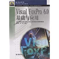 http://ec4.images-amazon.com/images/I/51GBxvW%2BqXL._AA200_.jpg