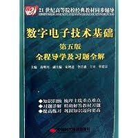 http://ec4.images-amazon.com/images/I/51GCsXh%2Bl8L._AA200_.jpg