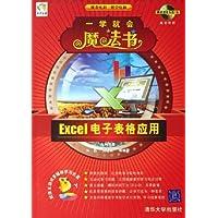 http://ec4.images-amazon.com/images/I/51GDU4yYAtL._AA200_.jpg