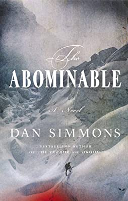 The Abominable.pdf