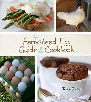 Farmstead Egg Guide & Cookbook.pdf