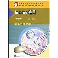 http://ec4.images-amazon.com/images/I/51GF3CrsUiL._AA200_.jpg