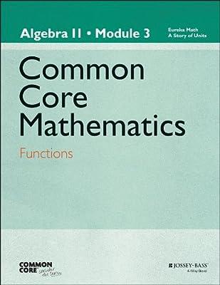 A Story of Functions: Algebra II Module 3.pdf