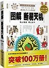 图解易经64卦:断易天机.pdf