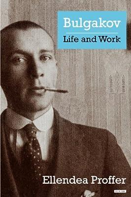 Bulgakov: His Life And Work.pdf