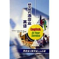 http://ec4.images-amazon.com/images/I/51GHSMoDdXL._AA200_.jpg