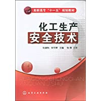 http://ec4.images-amazon.com/images/I/51GIELedmwL._AA200_.jpg