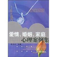http://ec4.images-amazon.com/images/I/51GJ-t9UAkL._AA200_.jpg