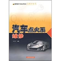 http://ec4.images-amazon.com/images/I/51GJvfTrNvL._AA200_.jpg