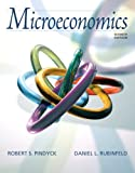 Book cover image for Microeconomics (7th Edition)