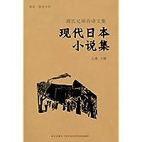 http://ec4.images-amazon.com/images/I/51GMyXDulPL._AA200_.jpg