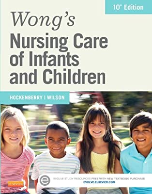 Wong's Nursing Care of Infants and Children.pdf