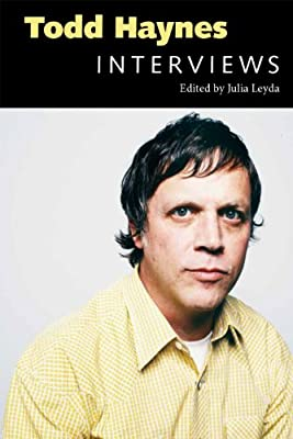 Todd Haynes: Interviews.pdf