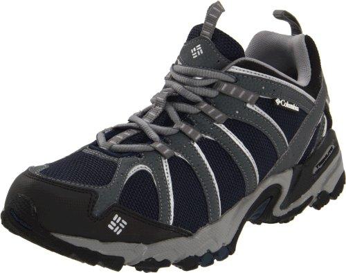 Columbia 哥伦比亚 男徒步鞋 ROMERO TRAIL BM3657