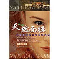 http://ec4.images-amazon.com/images/I/51GRjOBBxVL._AA200_.jpg