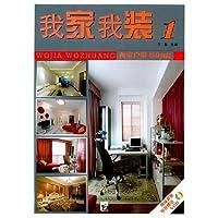 http://ec4.images-amazon.com/images/I/51GSSuG2Q%2BL._AA200_.jpg