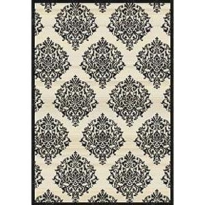 地垫地毯 客厅卧室欧式现代