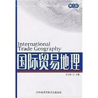 http://ec4.images-amazon.com/images/I/51GUvV9cU4L._AA200_.jpg