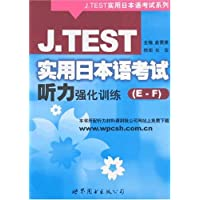http://ec4.images-amazon.com/images/I/51GVBonP6NL._AA200_.jpg