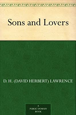 Sons and Lovers.pdf
