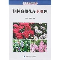 http://ec4.images-amazon.com/images/I/51GWcpFgSRL._AA200_.jpg