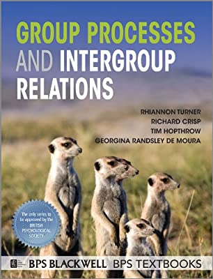 Group Processes and Intergroup Relations.pdf
