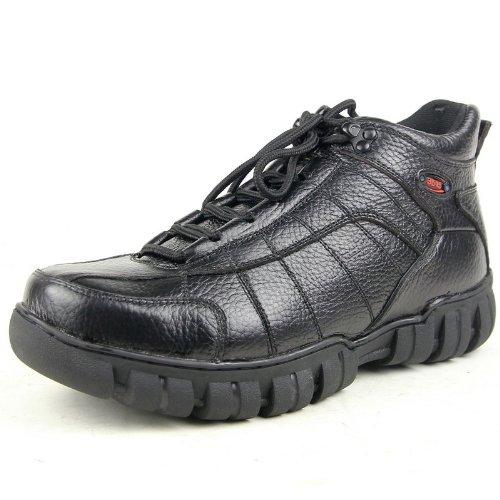 3515 强人/2012年/冬季/新款/男式/休闲/保暖/羊毛靴/雪地靴T209