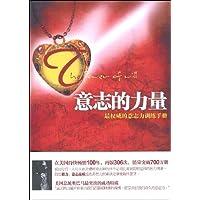 http://ec4.images-amazon.com/images/I/51GXlIg-gcL._AA200_.jpg