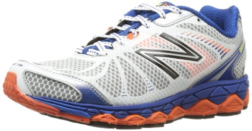 New Balance 新百伦 男 跑步鞋 M880WB3
