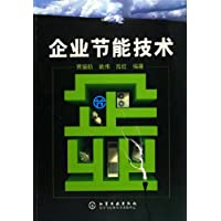 http://ec4.images-amazon.com/images/I/51GYRoEc4YL._AA200_.jpg