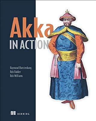 Akka in Action.pdf