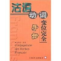http://ec4.images-amazon.com/images/I/51GZaNn8E0L._AA200_.jpg