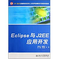 http://ec4.images-amazon.com/images/I/51GZeuyCGWL._AA200_.jpg