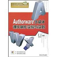 http://ec4.images-amazon.com/images/I/51GaUKMXqLL._AA200_.jpg
