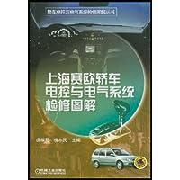 http://ec4.images-amazon.com/images/I/51GeLp0e2GL._AA200_.jpg