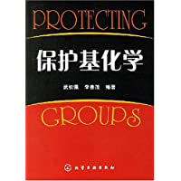 http://ec4.images-amazon.com/images/I/51Gfh6%2B6fwL._AA200_.jpg