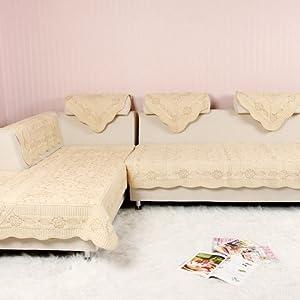 欧式沙发价格,欧式沙发 比价导购 ,欧式沙发怎么样