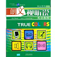 http://ec4.images-amazon.com/images/I/51GgNsm6O5L._AA200_.jpg