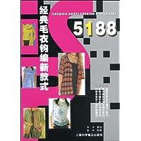 http://ec4.images-amazon.com/images/I/51Gh6eiQ7zL._AA200_.jpg