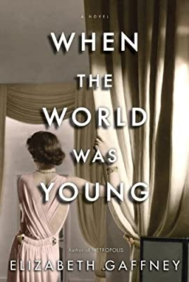 When the World Was Young: A Novel.pdf