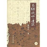http://ec4.images-amazon.com/images/I/51GkSOQmC-L._AA200_.jpg