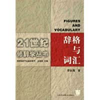 http://ec4.images-amazon.com/images/I/51GlKe2sHdL._AA200_.jpg