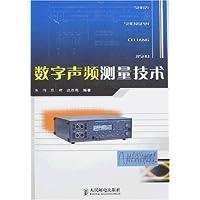 http://ec4.images-amazon.com/images/I/51GluxYMM9L._AA200_.jpg