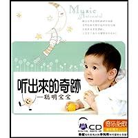 http://ec4.images-amazon.com/images/I/51GolP-VkbL._AA200_.jpg
