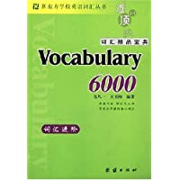 http://ec4.images-amazon.com/images/I/51GprXIdGmL._AA200_.jpg
