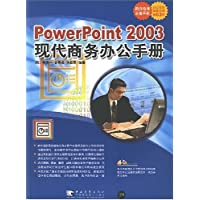 http://ec4.images-amazon.com/images/I/51Gqj0mrYYL._AA200_.jpg