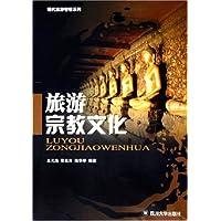 http://ec4.images-amazon.com/images/I/51GrsviEAhL._AA200_.jpg