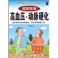 http://ec4.images-amazon.com/images/I/51GsgpU46XL._AA200_.jpg
