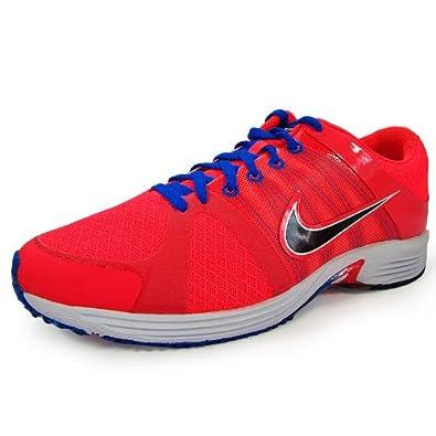 耐克 运动鞋 男子跑步鞋
