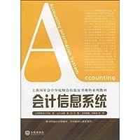 http://ec4.images-amazon.com/images/I/51GuMQEa1OL._AA200_.jpg